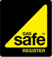 Gas Servicing and Boiler Engineer